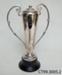 Trophy [Tahatika Collie Club]; Tahtatika Collie Club; 1952; CT99.3005.2