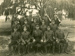 Photograph [Territorial Soldiers]; [?]; 1914-1918; CT08.4684c4