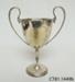 Trophy [Owaka A&P Society]; Owaka A&P Society; 1927; CT81.1449b