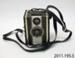 Camera, box; Coronet; [?]; 2011.195.5