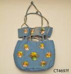 Bag; [?]; [?]; CT4697f
