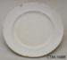 Plate, dinner; Crown Lynn; [?]; CT84.1688f