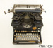 Typewriter; Royal Typewriter Co Inc; c1914; CT89.1928
