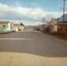 Photograph [Owaka, 1960s]; [?]; c1960s; CT00.3029.1