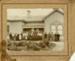 Photograph [Owaka Christian Endeavour Picnic]; [?]; early 20th century[?]; CT96.2076.1