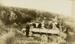 Photograph [School picnic, 1930]; [?]; 1930; CT79.1023c5