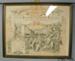 Certificate of service [Private John Langmuir]; Hawcridge, Robert H; c1918; CT80.1408c