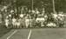 Photograph [Owaka Tennis Club]; [?]; 1922; CT95.2068.1
