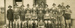Photograph [Soldiers]; [?]; CT80.1405d