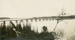 Photograph [Hinahina Bridge]; [?]; c1920s-1930s; CT98.2082c