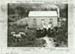 Photograph [Dunlop home]; [?]; c1902; CT83.1116a