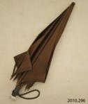 Umbrella; [?]; [?]; 2010.296