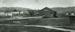 Photograph [Owaka Railway Station]; [?]; c1901; CT78.1010a.5