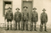 Photograph [Soldiers]; [?]; c1914-1918; CT80.1402c