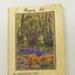 Notebook ; Owaka Pharmacy Ltd; 1970; CT85.1694a