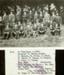 Photograph [Railway workers? Houipapa]; [?]; 1907; CT78.1007a6