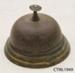 Bell, desk; [?]; [?]; CT90.1949