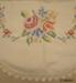Cloth, afternoon tea; Kelman, Lennore (Mrs, nee Osborne); [?]; CT4049.1