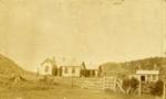 Photograph [Houipapa school grounds]; [?]; [?]; CT79.1023c4