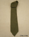 Necktie; [?]; Early-mid 20th century; CT90.1779b