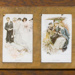 Postcards ; Reinthal & Newman; [?]; CT84.1686b