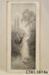Print [F W Hayes]; Hayes, F W; [?]; CT81.1614a