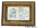 Print [bible verse]; Marcus Ward & Co Ltd; [?]; CT83.1567m