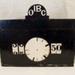 Board, score [Owaka Indoor Bowls Club]; [?]; [?]; CT08.4861