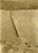 Photograph [Building of Hinahina Bridge]; [?]; c1922; CT96.2076.9
