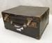 Suitcase; [?]; [?]; CT84.1686f