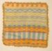 Cloth; [?]; [?]; 2010.870