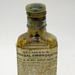 Bottle [Elliman's Embrocation]; Elliman, Sons & Co; [?]; CT84.1662g
