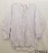 Shirt and collars; Kay Wear; [?]; CT4002.2