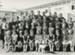 Photograph [Owaka District High School class]; Campbell Photography; 1966; CT4582.66m
