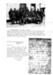 Genealogical document, George Mason; 2013.5.14