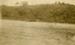 Photograph [Building of Hinahina Bridge]; [?]; c1920; CT96.2076.7