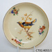 Dish, butter; Doulton & Co Ltd; CT02.4053.1