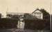 Photograph [Nursing home, Old Owaka]; [?]; 19th century; CT83.1484c