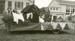 Photograph [75th Jubilee Owaka District High School]; Phillips, E A (Dunedin); 1951; CT95.2064.2