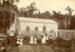 Photograph [House, Duncan McKenzie]; [?]; Late 19th century; CT83.1115b