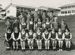 Photograph [Owaka District High School class]; Campbell Photography; 1968; CT4582.68l