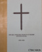 Book, Owaka Presbyterian Parish Centennial, 1885-1985; Owaka Presbyterian Church; 1985; CT84.1682b
