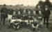 Photograph [Owaka Juniors, 1917]; [?]; 1917; CT79.1064c