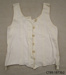 Bodice, Liberty; Peter Pan, England; [?]; CT89.1873b2