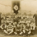 Photograph [Owaka Football Club, 1903]; [?]; 1903; CT79.1058d