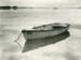 "Photograph [""Rover"", Pounawea]; [?]; c1948-1950; CT4118b"