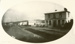 Photograph [Owaka, 1916]; [?]; 1916; 2010.591
