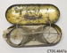 Glasses, safety; [?]; 1957; CT05.4647a