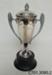 Trophy [Owaka Camera Club]; Owaka Camera Club; c1965; CT01.3080.2