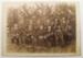Photograph [The Owaka Orchestral Society]; [?]; c1903-1909; 2009.7.11